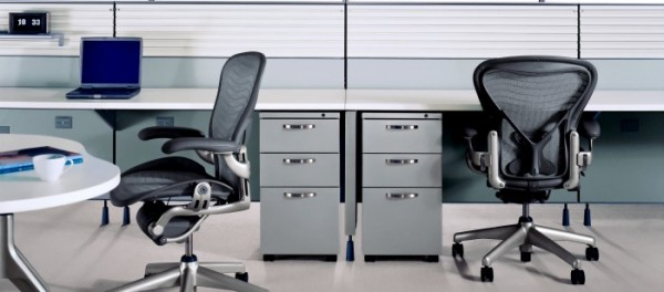 Edwards Distribution Services Is Your One Stop Full Service Office Furniture Installation Company We Handle Small Jobs From Or Two Desks To Large